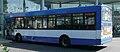 Metrobus 311.JPG