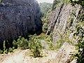 Mexiko - panoramio.jpg