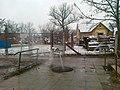 Mezőberényi téli utca - panoramio (2).jpg