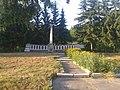 Mezhyrich - Soviet common grave.jpg