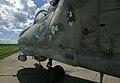 "Mi-24""Bobrovka"" (4711334739).jpg"