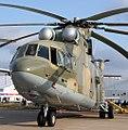 Mi-26 (3861065837) (cropped).jpg