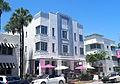 Miami - Hotel 1.JPG
