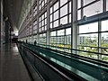 Miami International Airport - MIA - panoramio (5).jpg