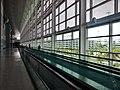 Miami International Airport - MIA - panoramio (5).jpg