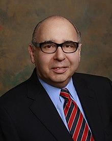 Michael Jeffrey Aminoff - Wikipedia
