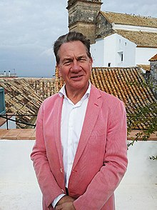 Michael Portillo Wikipedia
