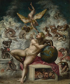 Michelangelo - Dream of Life NG8.jpg