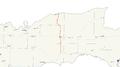Michigan 77 map.png