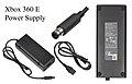 Microsoft-Xbox-360-Power-Supply-E.jpg