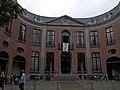 Middelburg Hofplein8.jpg