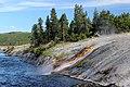 Midway Geyser Basin 13.JPG