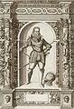 Mikałaj Radzivił Sirotka. Мікалай Радзівіл Сіротка (D. Custos, 1601) (4).jpg