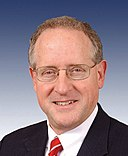 Mike Conaway, official 109th Congress photo.jpg