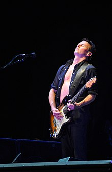 Mike McCready 2009.jpg