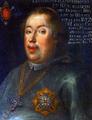 Mikołaj Gerard Wyżycki.PNG