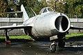 Mikoyan MiG-15bisR 3671 (8267419151).jpg