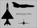 Mikoyan MiG-21PFM.png