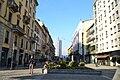 Milano Corso Como vista.jpg