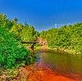 Mill Creek Dobson Trail, Riverview, NB (35279522690).jpg