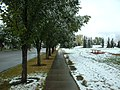 Millrise Way Sep 16 2003.jpg