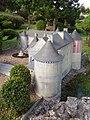 Mini-Châteaux Val de Loire 2008 088.JPG