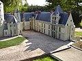 Mini-Châteaux Val de Loire 2008 400.JPG