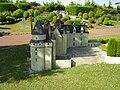 Mini-Châteaux Val de Loire 2008 435.JPG