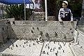 Mini Israel in Latrun (5933326934).jpg