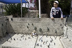 Mini Israel in Latrun (5933326934).jpg