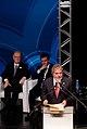 Ministério da Cultura - III Fórum Mundial Aliança das Civilizações (4).jpg