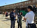 Ministro Peñailillo entrevistado por 24 Horas, por incendio de Valparaíso.jpg