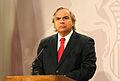 Ministro Secretario General de Gobierno,Andrés Chadwick (3).jpg