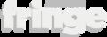 Minnesota Fringe Festival logo, 2015.png