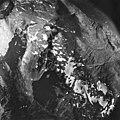 Minnesota Ridge Glacier, glacial remnents, August 22, 1979 (GLACIERS 5659).jpg