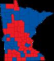 Minnesota Senate 2000.png