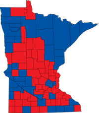 Minnesota Senate 2000.png