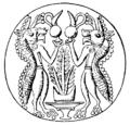 Minoan genius.png