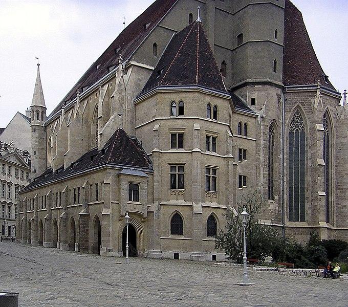File:Minoritenkirche.jpg