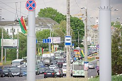 Minsk, Belarus - panoramio (108).jpg