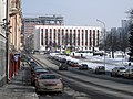 Minsk Kiraw str 1.jpg