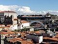 Miradouro da Vitória (35086698223).jpg