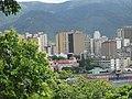 Miraflores 2011.jpg