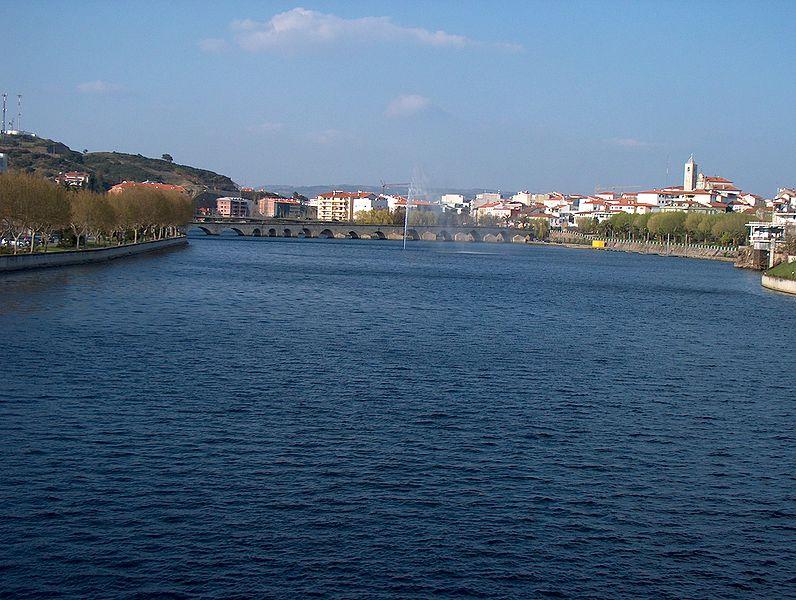 Imagem:Mirandela 6.JPG