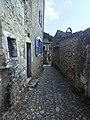 Mirmande - Vue du Village 05.jpg