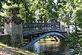 Mirow Brücke zur Liebesinsel.jpg