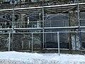 Mirro Scaffolding- Manitowoc, WI - Flickr - MichaelSteeber (1).jpg