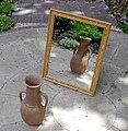 Mirror-vase.jpg