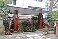 Misaki inari shrine 2020-02-15 (3) sa.jpg
