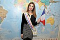 Miss Districts International France.jpg